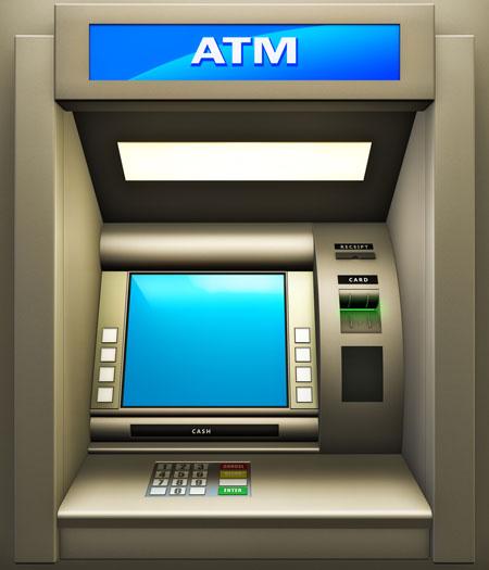 Blog3 - ACME Check Cashing Service INC